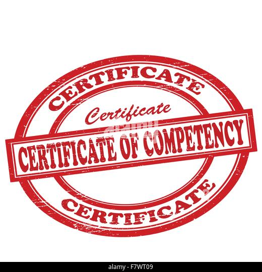 competency certificate template - patent certificate stock photos patent certificate stock