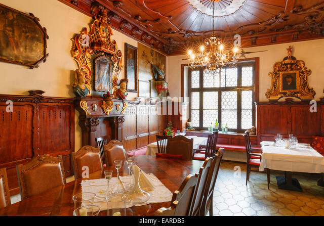 ... for sale in the district of Spittal an der Drau - Carinthia, Austria