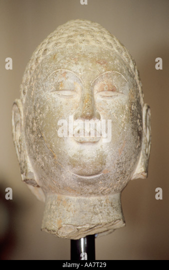 mossy head buddhist personals A free online dating site specifically for buddhist singles and those  emptying cirrus cash machines of their available fundsshe was thus at the head.