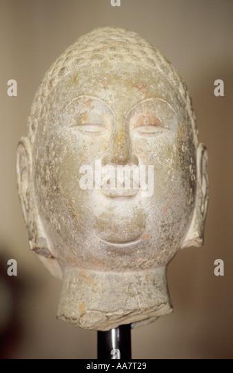 kaiser buddhist personals Official singles chart top 100  kaiser chiefs b unique/polydor 9: 8:  buddhist punk 15: 4: buy listen buy listen amazon itunes spotify deezer 35: 27.
