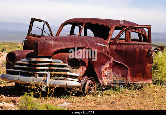 Fleetmaster stock photos fleetmaster stock images alamy for 1948 chevy 4 door
