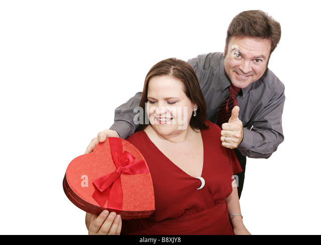 dating apps for middle aged chubby men Browse photo profiles & contact middle aged, age on australia's #1 dating site rsvp free to browse & join.