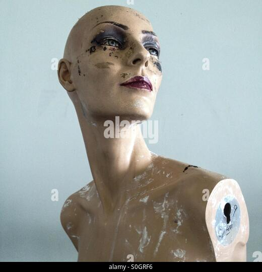 Ugly Face Stock Photos Amp Ugly Face Stock Images Alamy