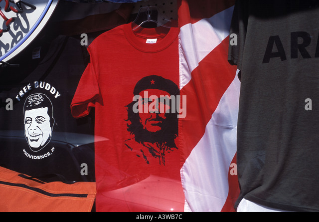 Cianci stock photos cianci stock images alamy for T shirt printing providence ri