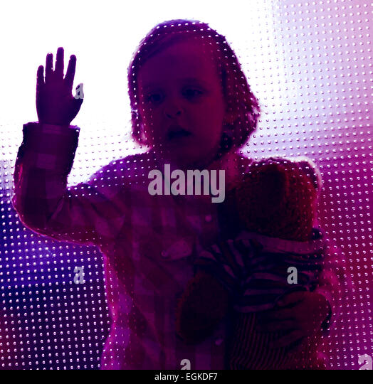 Abduction Stock Photos Amp Abduction Stock Images Alamy