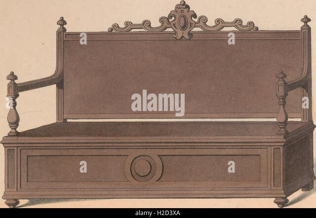 1839 stock photos 1839 stock images page 4 alamy for Garde meuble monthey