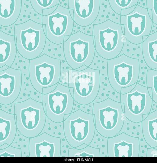 Book Cover White Teeth : White teeth book cover stock photos