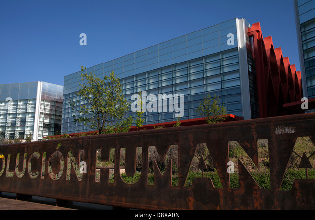 Human Evolution Stock Photos & Human Evolution Stock Images - Alamy
