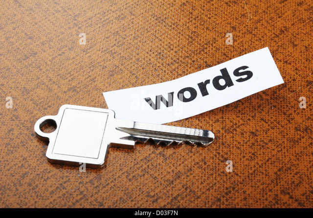 clearing metadata from word document