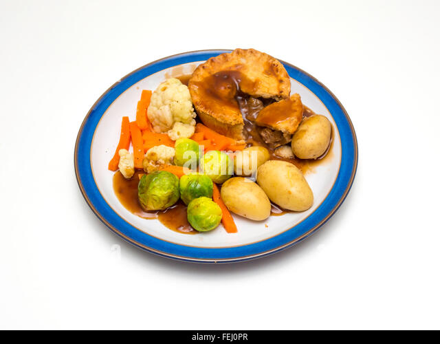 how to make gravy from roast lamb drippings