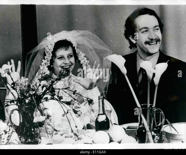 17 1978 january 17th 1978 olga korbut marries olga korbut the