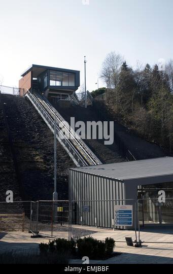 [Image: the-funicular-railway-ebbw-vale-blaenau-...emjbbf.jpg]