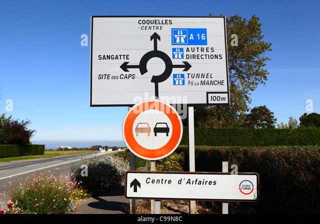 Coquelles France  city photos : Coquelles Stock Photos & Coquelles Stock Images Alamy