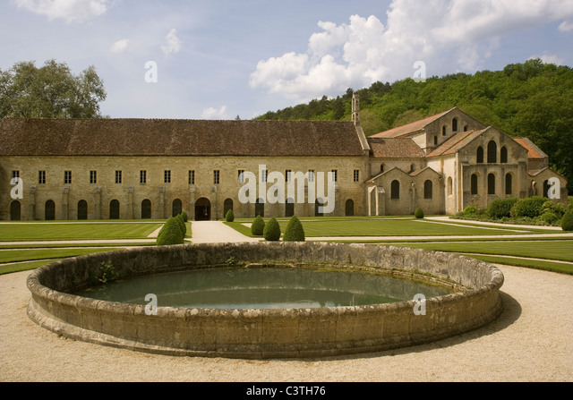 Remarkable Church Gardens Stock Photos  Church Gardens Stock Images  Alamy With Inspiring France Burgundy Fontenay Abbey Church From Gardens  Stock Image With Cool Garden Pergolas And Gazebos Also Fine Garden Mesh In Addition Cheap Garden Planters And Rockery Garden As Well As Vialii Garden Design Additionally Kew Gardens By Boat From Alamycom With   Inspiring Church Gardens Stock Photos  Church Gardens Stock Images  Alamy With Cool France Burgundy Fontenay Abbey Church From Gardens  Stock Image And Remarkable Garden Pergolas And Gazebos Also Fine Garden Mesh In Addition Cheap Garden Planters From Alamycom
