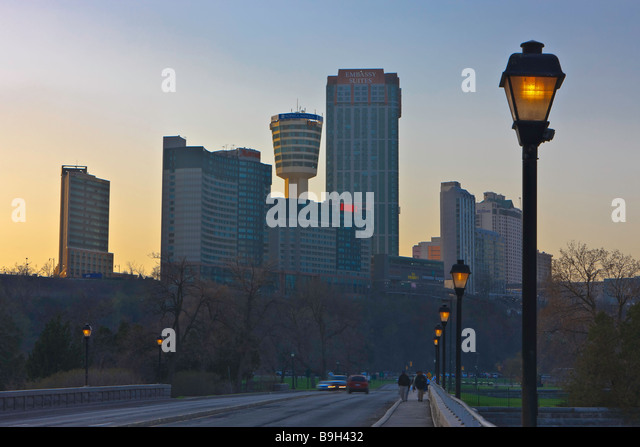 Parkways Stock Photos Parkways Stock Images Alamy