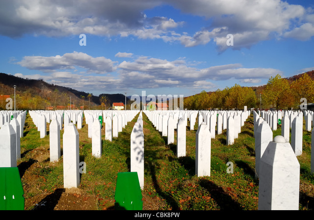 genocide in boasnia and herzegovina Bosnia 1992-1995 during the 1990s a  the population of bosnia-herzegovina numbered 44 million,  he was accused of involvement in the genocide in bosnia and.