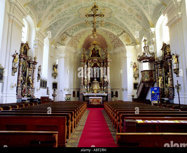 magdalene saint michaels Seßlach(Bavaria)