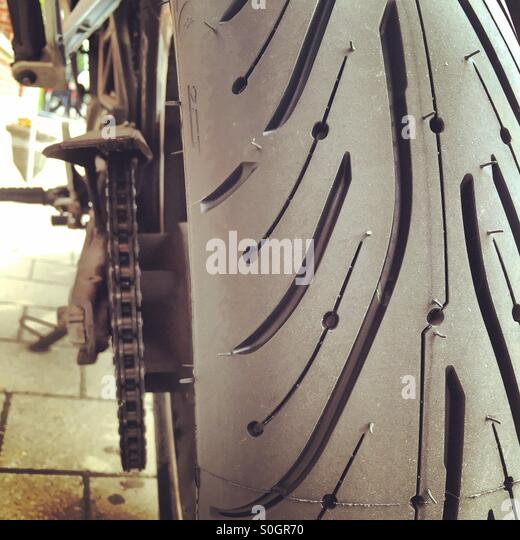 Burn Rubber Stock Photos Amp Burn Rubber Stock Images Alamy
