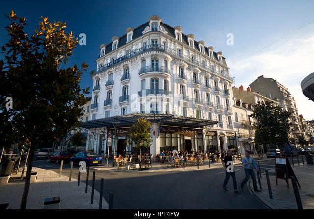Caf Ef Bf Bd De Paris  Ef Bf Bd Deauville