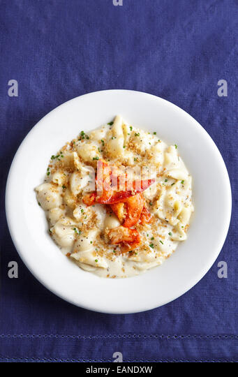 mac and cheese stock photos & mac and cheese stock images - alamy