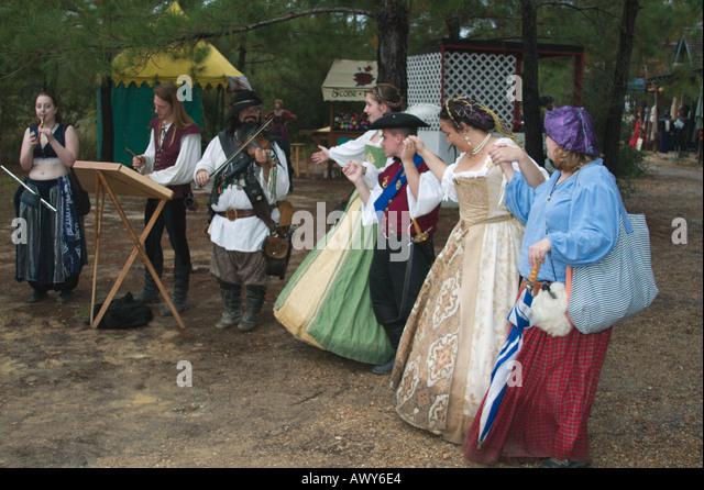 us louisiana business hammond louisiana renaissance festival