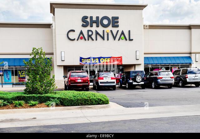 Shoe Repair South Oklahoma City