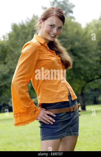 SARAH YOUNG HANNOVER FRANZÖSISCHE SEX FILME