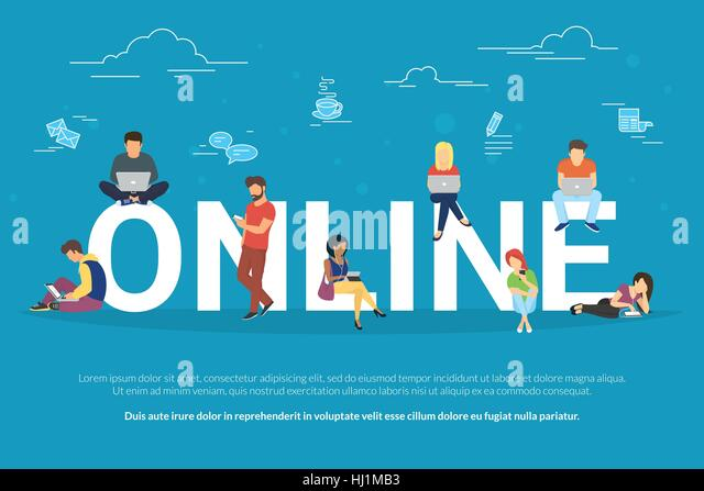 online addiction speech outline Almost all types of media will expose children to marketing and other forms of  persuasive speech which may end up negatively influencing them while adults.