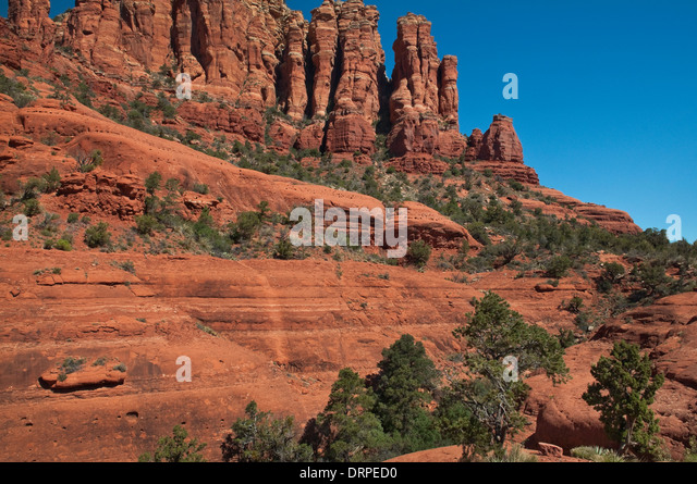 sedona buddhist singles Discover activities and things to do in sedona visit the top attractions or enjoy hiking, arts & culture, tours & sightseeing, and spiritual enrichment.