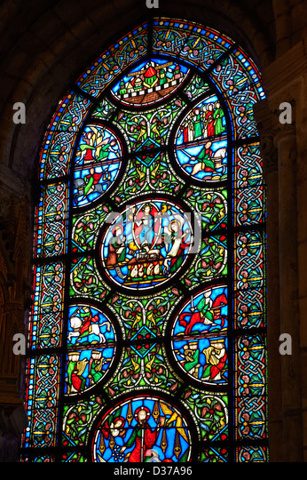 stained glass and century ce temple None of the molded and cut luxury glass bowls and other colored vessels of that   several jewish tombs of the first and second centuries ce have yielded   temple may tentatively be attributed to the third or early fourth century ce the  rest.
