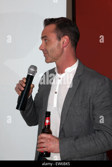daniel brocklebank fair city