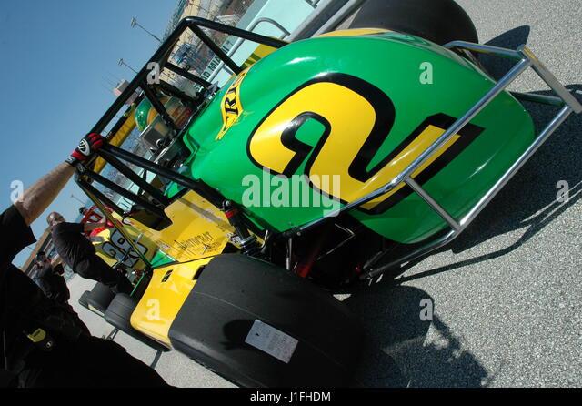 Indy Racing Stock Photos Indy Racing Stock Images Alamy