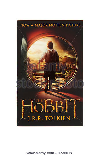 the hobbit by j r r tolken The hobbit tolkien never expected his stories to become popular jrr tolkien : artist & illustrator the book discusses the paintings, drawings, and sketches of jrr tolkien, in total includes 200 reproductions of his art.