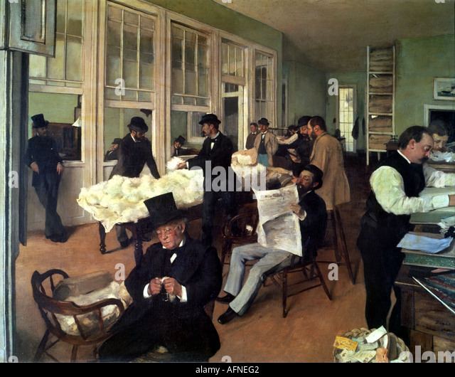 fine arts degas edgar 1834 1917 painting stock photos fine arts degas edgar 1834 1917 painting. Black Bedroom Furniture Sets. Home Design Ideas