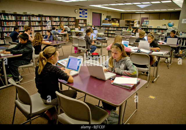 research paper in middle school Rationale research made easy: a step-by-step guide to writing the 12rx research paper is designed primarily to be utilized by students in senior high school who are writing a.