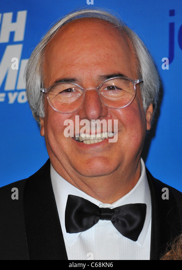 frank abagnale - photo #27