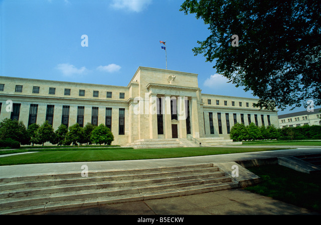 a history of federal reserves in united states of america Untils we elect a candidate like ron paul who wants to ultimately abolish the federal reserve/irs the united states of america is doomed and destined to become a debt slave serf nation at the hands of parasite jew bankers aka the rothschilds.