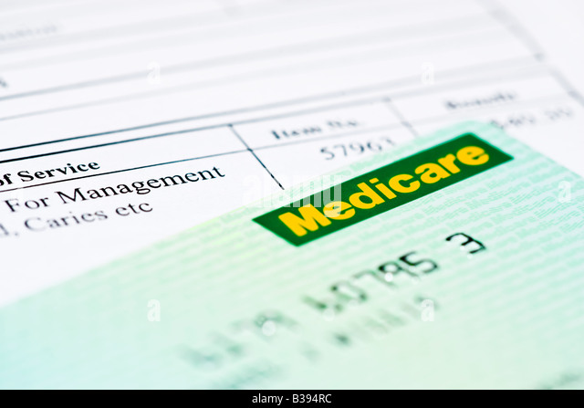 how to get medicare card australia