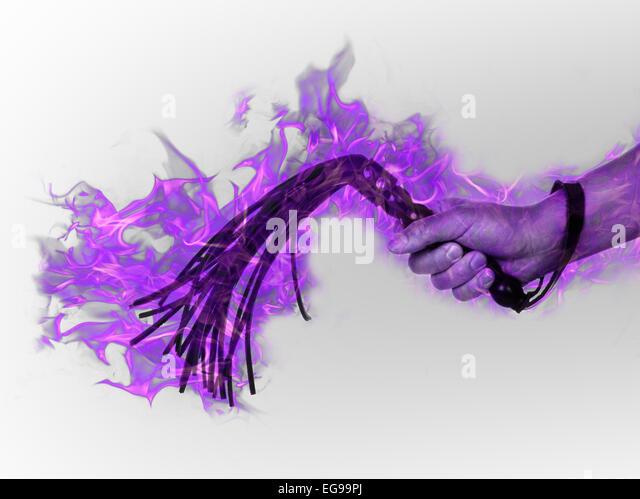 99 ghost hands images - image gallery dreamweaver cs5
