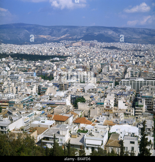 an overview of the acropolis Hotel acropolis select athens - 3 star hotel acropolis select hotel provides good lodging in athens the great value hotel is set in an original building in the.
