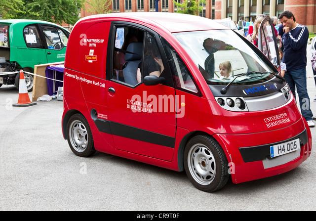 Mini Cab Stock Photos Amp Mini Cab Stock Images Alamy