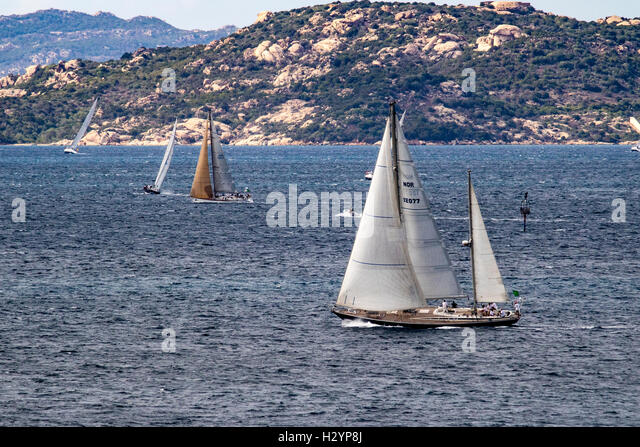 j class racing sardinia porto cervo - photo#34