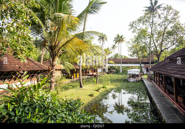 12 >> Kerala Village Stock Photos & Kerala Village Stock Images - Alamy