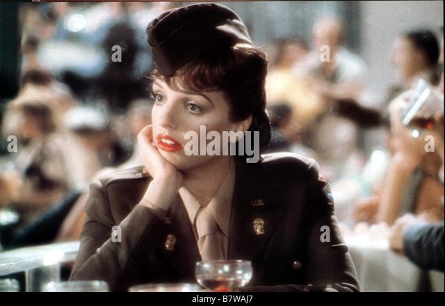 http://l7.alamy.com/zooms/3330c34496504013beebb6fa53a49af2/new-york-new-york-new-york-new-york-anne-1977-usa-liza-minnelli-ralisateur-b7waj7.jpg