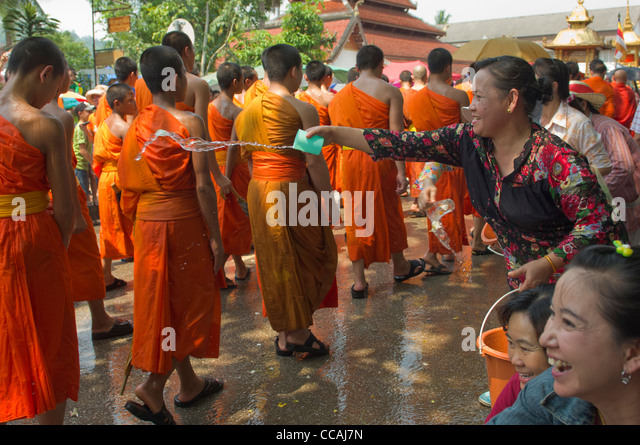 buddhist single women in water valley Look through the listings of female members here at buddhist singles that are american buddhist women - buddhist , dog lover , single parent.