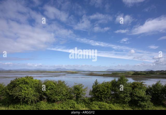 Clew Bay Hotel Westport County Mayo Ireland