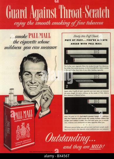 Tobacco for cigarette rolling machines