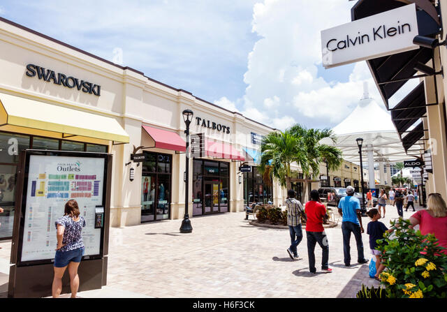 Mall Directory Stock Photos Mall Directory Stock Images Alamy