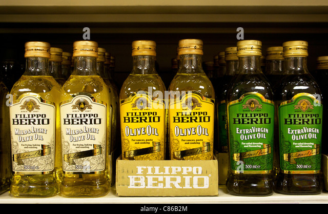 Filippo Berio The UK's No.1 Olive Oil - Follow our Instagram page for healthy recipes, events, upcoming giveaways and so much more! adalatblog.ml