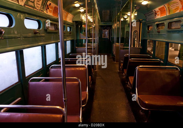 commuter train usa stock photos commuter train usa stock images alamy. Black Bedroom Furniture Sets. Home Design Ideas